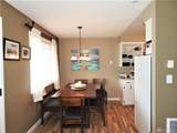110 Ocean Beach Blvd - Photo 10