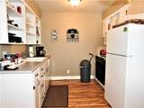 110 Ocean Beach Blvd - Photo 11