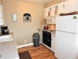 110 Ocean Beach Blvd - Photo 12