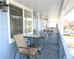 110 Ocean Beach Blvd - Photo 19