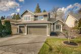 13390 Forest View Ave - Photo 1