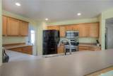 13390 Forest View Ave - Photo 5