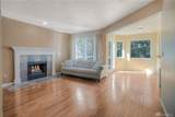 13390 Forest View Ave - Photo 8