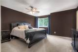 13390 Forest View Ave - Photo 11