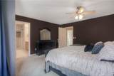 13390 Forest View Ave - Photo 12
