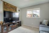 13390 Forest View Ave - Photo 16