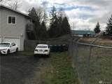 16837 108th Ave - Photo 5