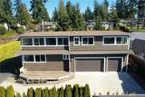 808 9th Ave - Photo 4