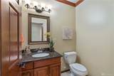 808 9th Ave - Photo 15