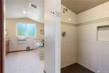 808 9th Ave - Photo 20