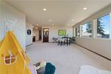 808 9th Ave - Photo 22