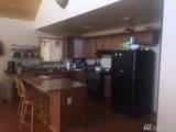 46 View Rd - Photo 12