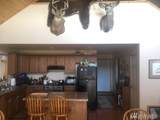 46 View Rd - Photo 22