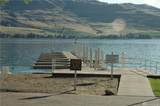 100 Lake Chelan Shores Drive - Photo 10