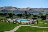 100 Lake Chelan Shores Drive - Photo 15