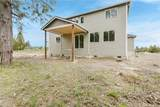 2414 79th Ave - Photo 36