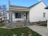 205 Adams Ave - Photo 4