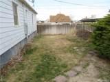 205 Adams Ave - Photo 6