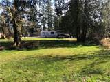 11622 44th Ave - Photo 1