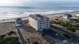 1377 Ocean Shores Blvd - Photo 2