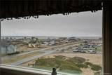 1377 Ocean Shores Blvd - Photo 12