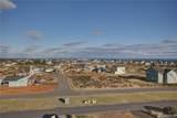1377 Ocean Shores Blvd - Photo 26