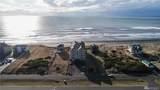 1377 Ocean Shores Blvd - Photo 27