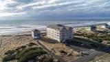 1377 Ocean Shores Blvd - Photo 28