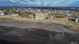 1377 Ocean Shores Blvd - Photo 29