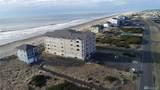 1377 Ocean Shores Blvd - Photo 31