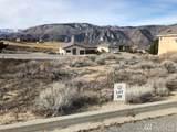 307 Desert View Place - Photo 2