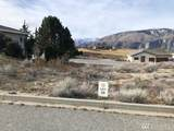 307 Desert View Place - Photo 3