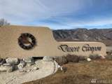 307 Desert View Place - Photo 15