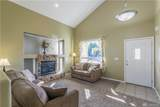 11317 177th Ave - Photo 4