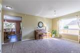 11317 177th Ave - Photo 5
