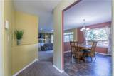 11317 177th Ave - Photo 7