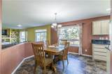 11317 177th Ave - Photo 8