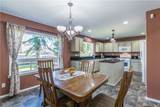 11317 177th Ave - Photo 9