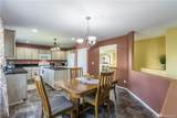 11317 177th Ave - Photo 10