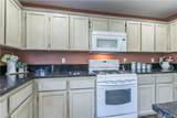 11317 177th Ave - Photo 12