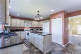11317 177th Ave - Photo 13