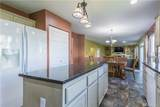 11317 177th Ave - Photo 14