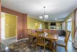 11317 177th Ave - Photo 16