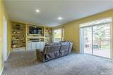 11317 177th Ave - Photo 17