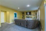 11317 177th Ave - Photo 19
