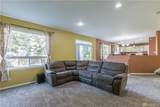 11317 177th Ave - Photo 20