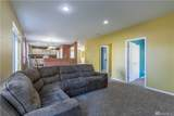 11317 177th Ave - Photo 21