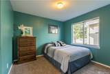 11317 177th Ave - Photo 22