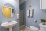 11317 177th Ave - Photo 23