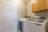 11317 177th Ave - Photo 24